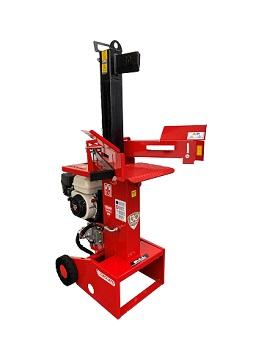 Motorni cjepač drva SPL10H